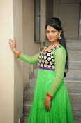 Sonali latest hot photos-thumbnail-8