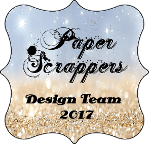 Paper Scrappers