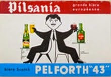 Pilsania Pelforth 43
