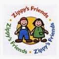 http://www.pozytywnaedukacja.pl/programy/przyjaciele-zippiego