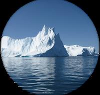 Arktinen Pohjoinen