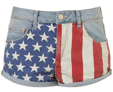 http://4.bp.blogspot.com/-TfEOr0OyFqw/Tw7A0ktNf2I/AAAAAAAACE4/p8pU6CcjN-8/s1600/american-flag-shorts.jpg