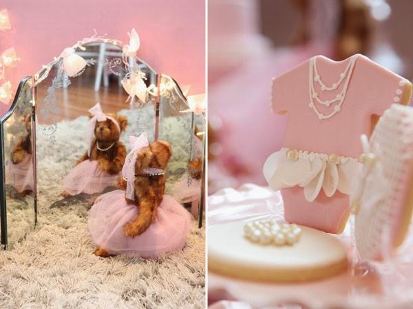 Cha_de_bebe_menina_ursinha_rosa_flavia_noronha_decor_cookies