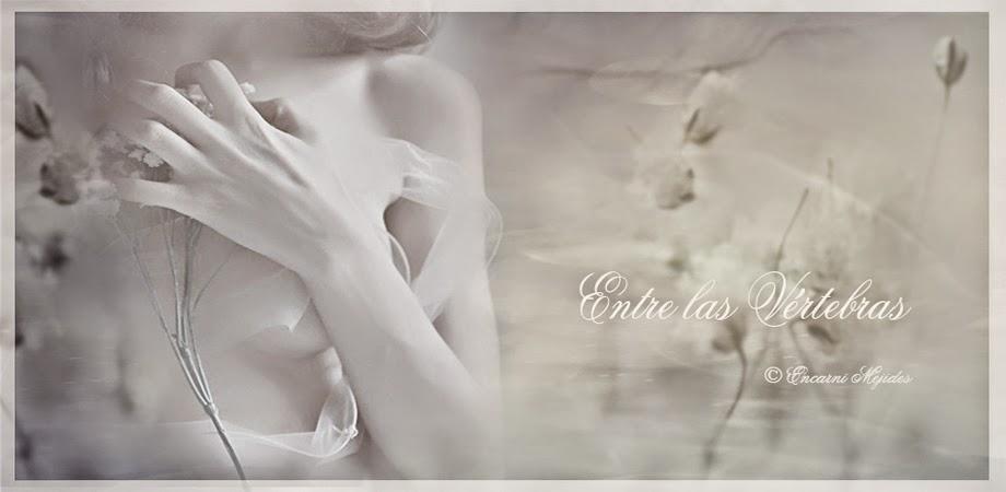 ♥Entre_las_Vértebras♥