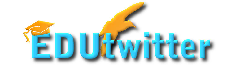 EDUtwitter