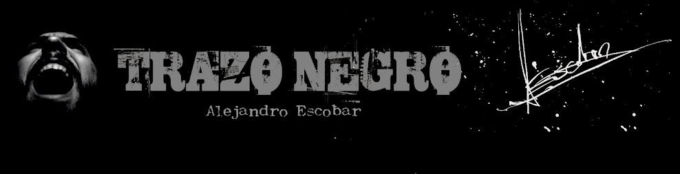 Alejandro Escobar