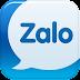 Tai Zalo Cho Android Miễn Phí Và Nhanh Nhất