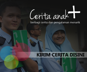 Akademis PPDB 2013/2014 | Official Website of SMA Negeri Plus