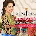 Asim Jofa Luxury Eid Collection 2015 | Make Your Eid Luxurious With Asim Jofa's Collection