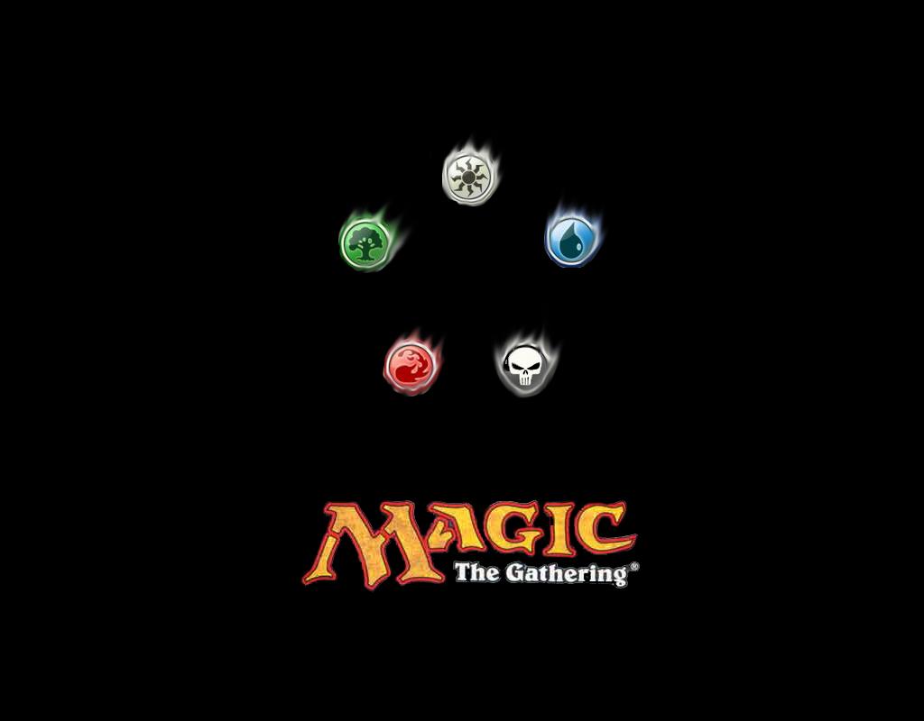 http://4.bp.blogspot.com/-TfKexPC56XI/UE_-6M2OJkI/AAAAAAAAAFo/30JDP8fe_2Y/s1600/Magic_The_Gathering_Wallpaper_by_Vengeance2010.png
