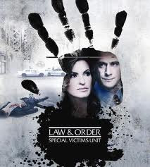 Law & Order: Special Victims Unit 13×21