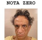 NOTA 0