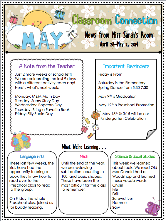 Easter Worksheets Poems Furthermore Multiplying Rational Numbers Word ...