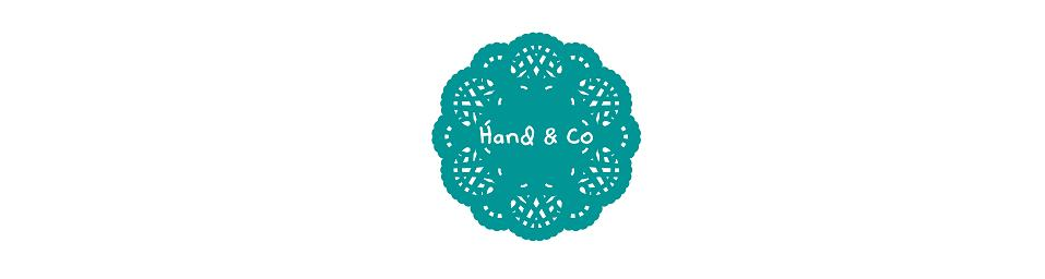 hand & co