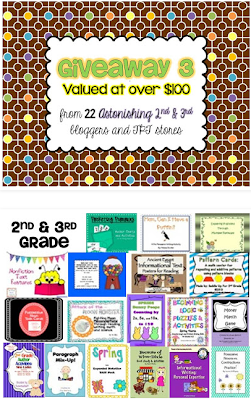Learning Ideas - Grades K-8: Win 75 Teacher Resources at Happy Teacher Heaven