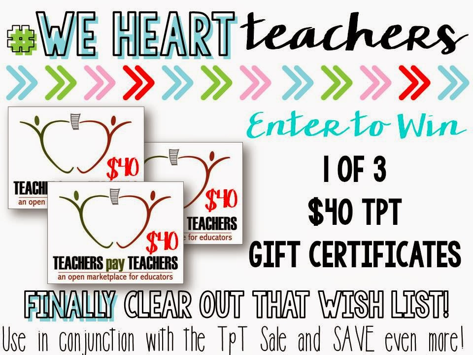 http://www.theappliciousteacher.com/2015/05/second-annual-we-heart-teachers-event.html
