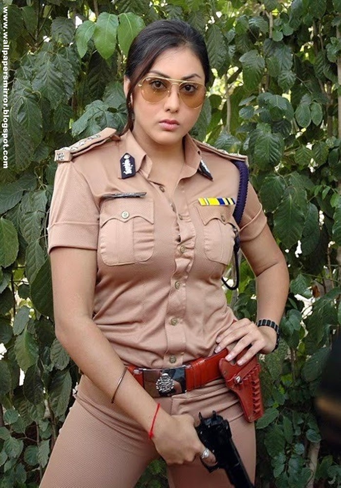 South actress namitha hot images