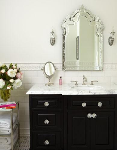 Bath Remodel Change In Plans Dwellings The Heart Of