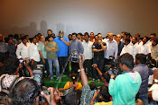 Yevadu Success tour in Nellore Guntur and Ongole-thumbnail-7