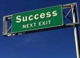 working smarter blog: business simplicity