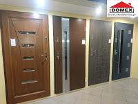 Wymiana drzwi Gdańsk, montaż drzwi, oferta