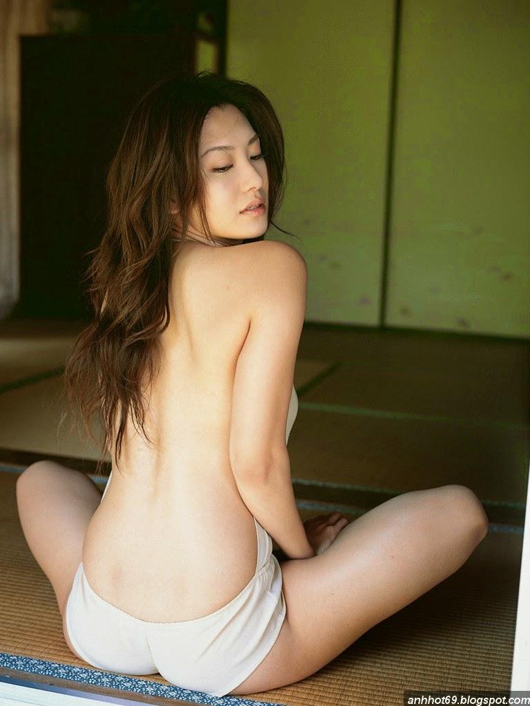 haruna-yabuki-00573108