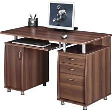 Computer Furniture In Faisalabad