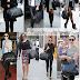 Style Decoder: Miranda Kerr's Handbags