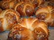 Bread, Brioches, Croissants etc...
