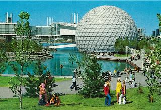 toronto tour,toronto Ontario,canada Ontario,ontario Canada,ontario place