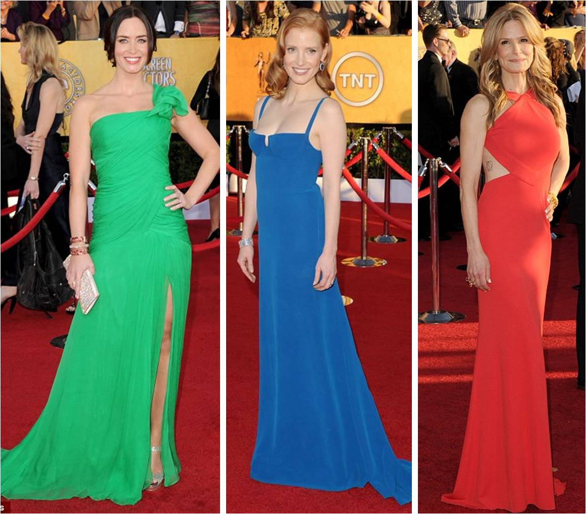 http://4.bp.blogspot.com/-TfX_13vukWU/TyY9WhbffCI/AAAAAAAAIrw/yCeOngHzbJw/s1600/2012+SAG+Awards+Red+Carpet+Best+Dressed+in+Colour.jpg