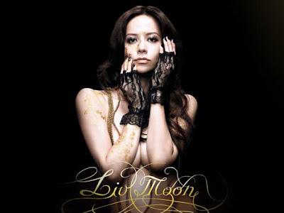 Recomendacion Liv Moon