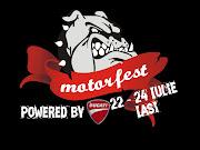 Motorfest