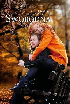 """99. """"Swobodna"""" S. C. Stephens"""