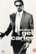 Watch Get Carter 2000 Megavideo Movie Online