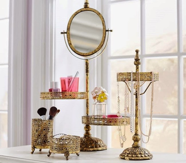http://www.pbteen.com/products/filigree-beauty-antique-bronze/?pkey=cjewelry-storage&