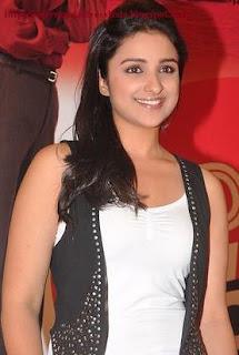 parineeti chopra, bollywood actress, bollywood, picture of  bollywood actress, indian actress