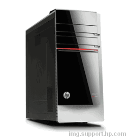 Spesifikasi-HP-ENVY-700-325D