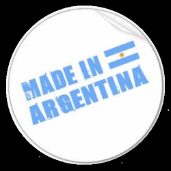 FROM BUENOS AIRES, ARGENTINA... TO THE WORLD!