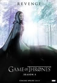 Assistir Série Game Of Thrones S04E08 Dublado Online