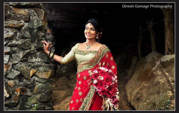 Dilka Samanmali Homecoming | දිල්කාගේ දෙවන ...