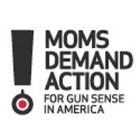 Moms Demand Action was formed in the wake of the Sandy Hook massacre ...
