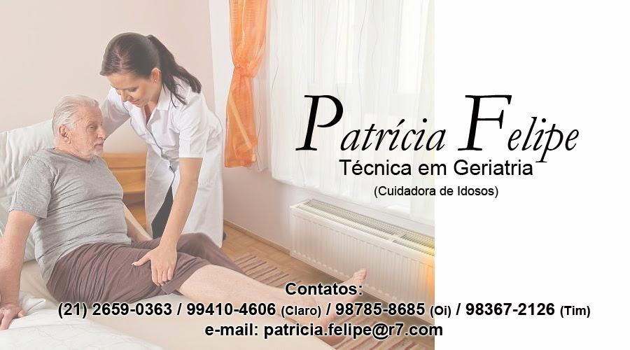 http://cuidadoscomidosos.blogspot.com.br