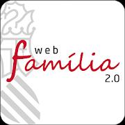 APP WEB FAMILIA