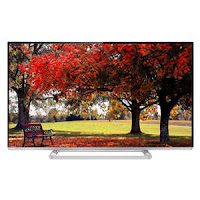 Buy Toshiba 55L5400 139.7 cm (55) Android (4.4.2) Full HD LED Television at Rs.72991 after cashback Via Paytm