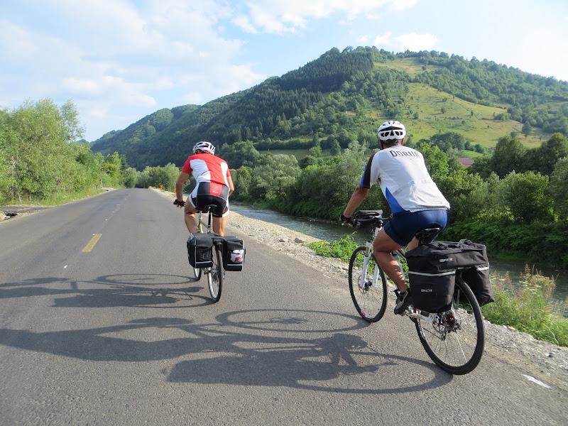 Bike+Maramures+Orientali+2013+083.jpg