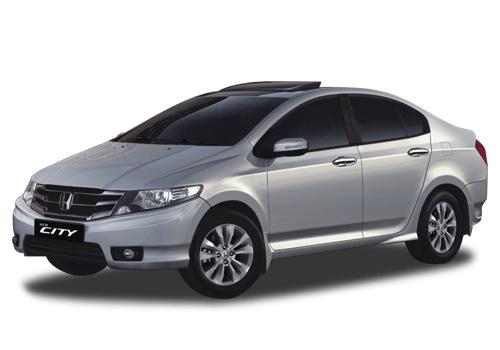 new honda city grey looks 2013 honda city car exterior
