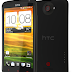 List of HTC Smartphones that will get Android Lollipop update