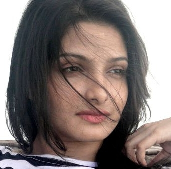 Tanusree Hot S Tanushree Loves Rudranil Will Marry Soon