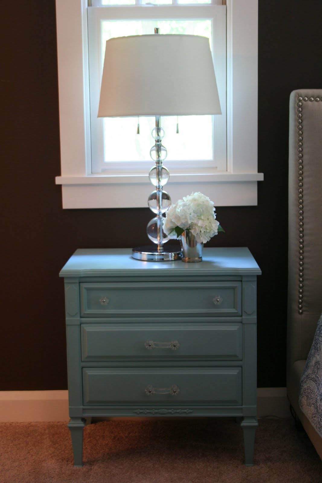 Modern Bedroom Nightstands Modern Bedroom End Tables 17 Best Ideas About Side Tables On